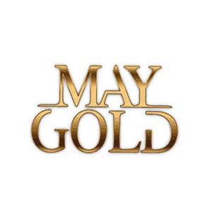 May-Gold-Santral-Anons